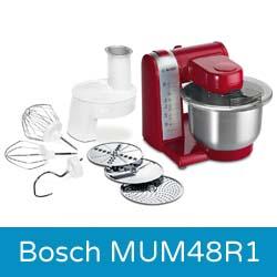 Impastatrice planetaria Bosch: opinioni e offerte - LaTop5.eu