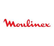 Impastatrice Planetaria Moulinex