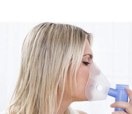 aerosol-migliore