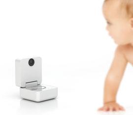 Baby monitor prezzi e offerta