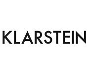 Cappa cucina Klarstein