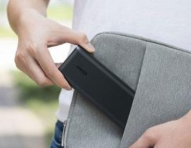 Сaricabatterie portatile iPhone migliore