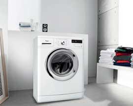 Cosa serve la lavatrice