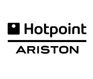 Piano cottura Hotpoint-Ariston