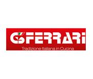 Impastatrice Planetaria G3 Ferrari
