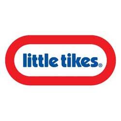Triciclo bambini Little Tikes