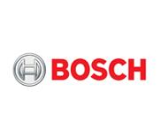 Piano cottura Bosch