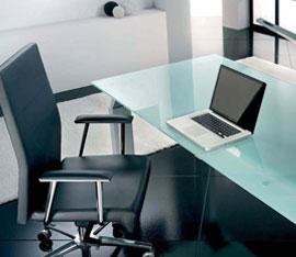 Prezzi offerte sedia ufficio