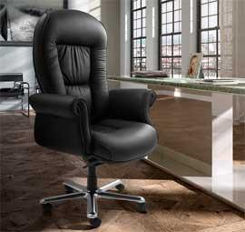 Miglior Poltrona Da Ufficio.Poltrone Ufficio Aprile 2019 Consigli Degli Esperti Per Una