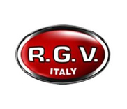 Affettatrice RGV