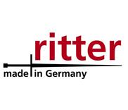 Affettatrice Ritter