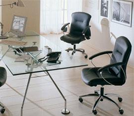 Sedie ufficio migliori