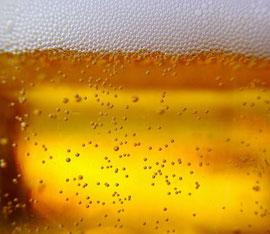 Spillatore birra migliore