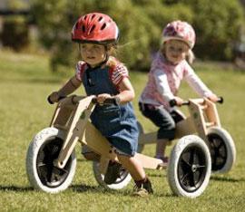 Triciclo bambini migliore
